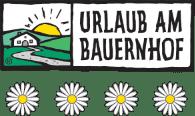 Logo - Urlaub am Bauernhof