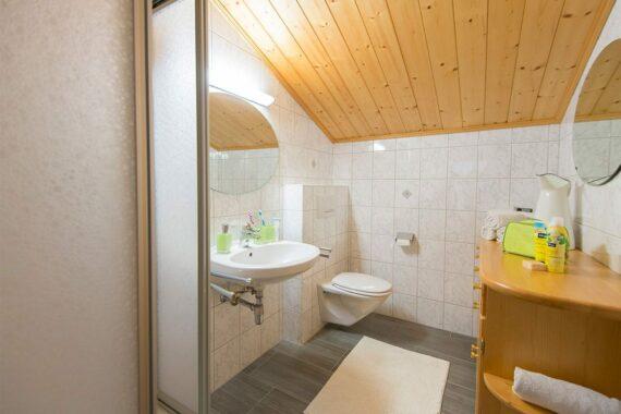 Ferienwohnung Talblick, Ferienwohnungen am Biohof Maurachgut in Bad Hofgastein